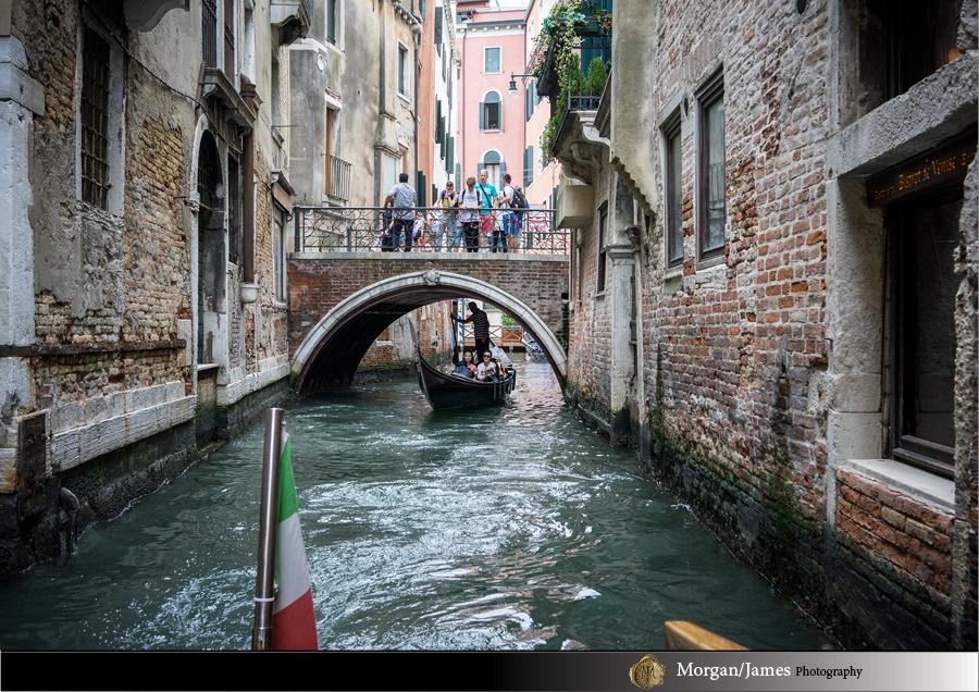 Venice 6 Venice