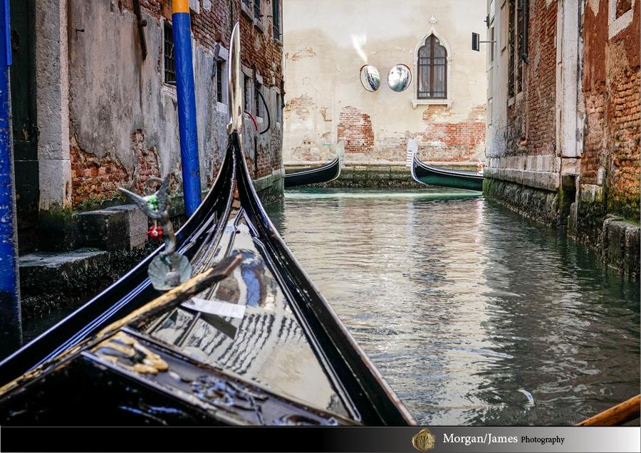 Venice 60 Venice