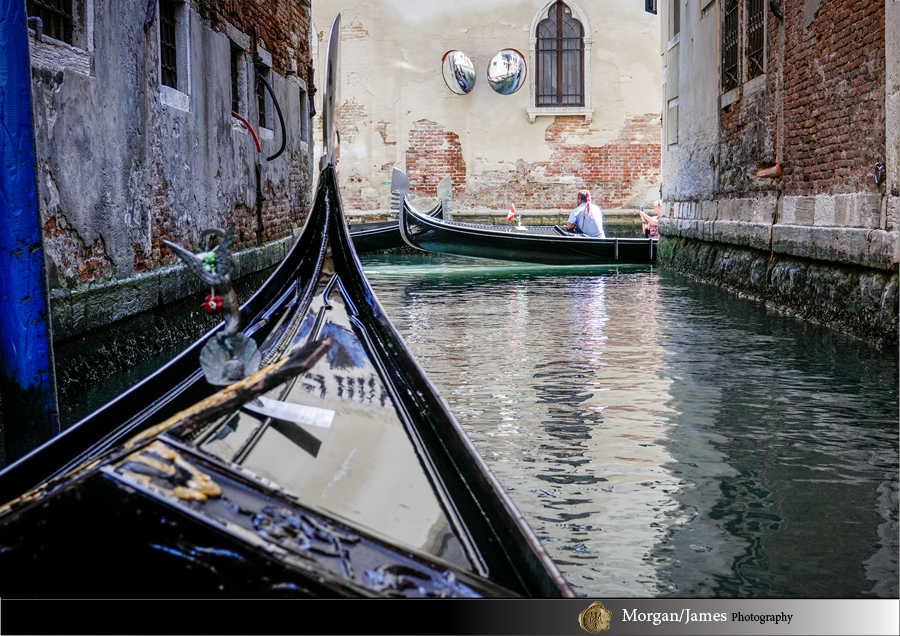 Venice 61 Venice