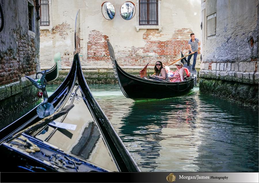 Venice 62 Venice
