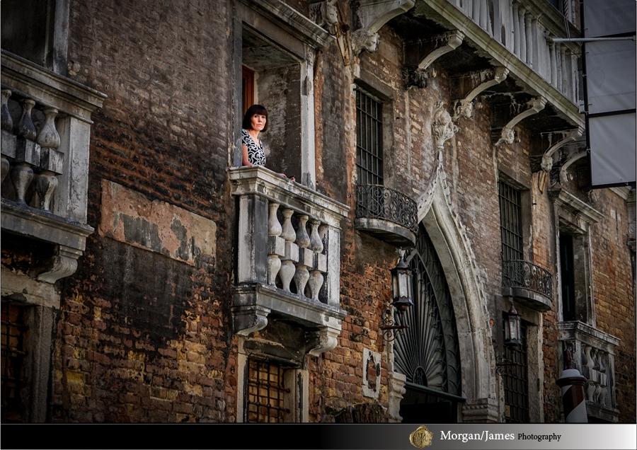 Venice 63 Venice