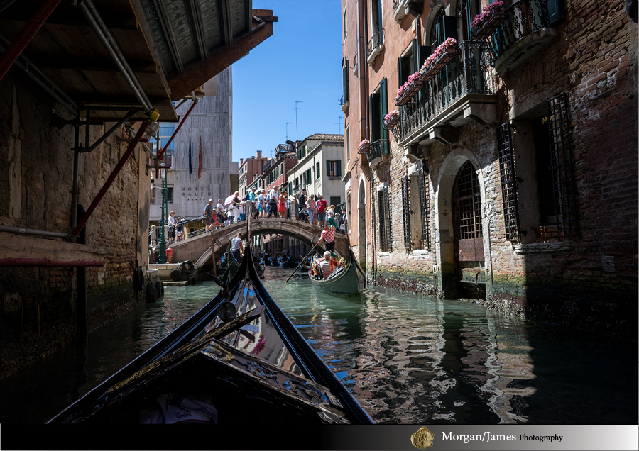 Venice 65 Venice