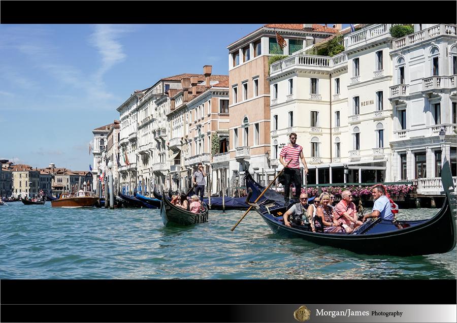 Venice 66 Venice