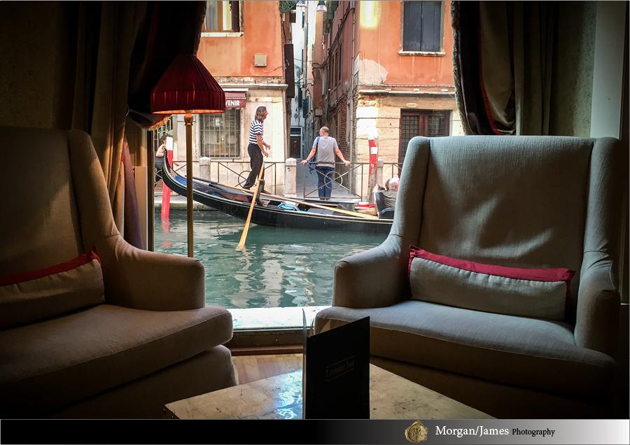 Venice 67 Venice