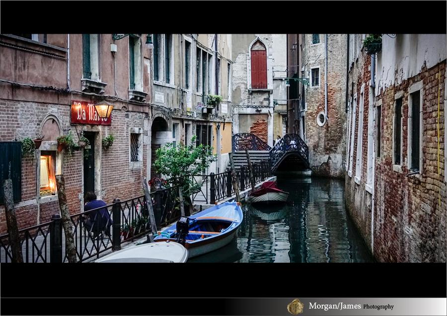 Venice 69 Venice