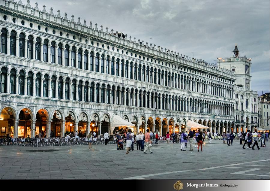 Venice 70 Venice