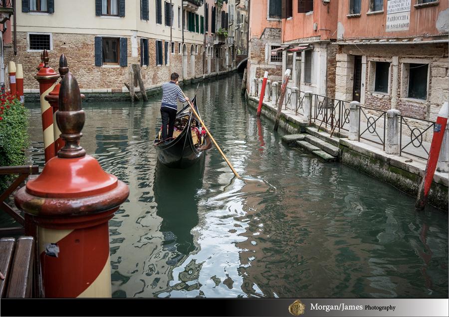Venice 8 Venice