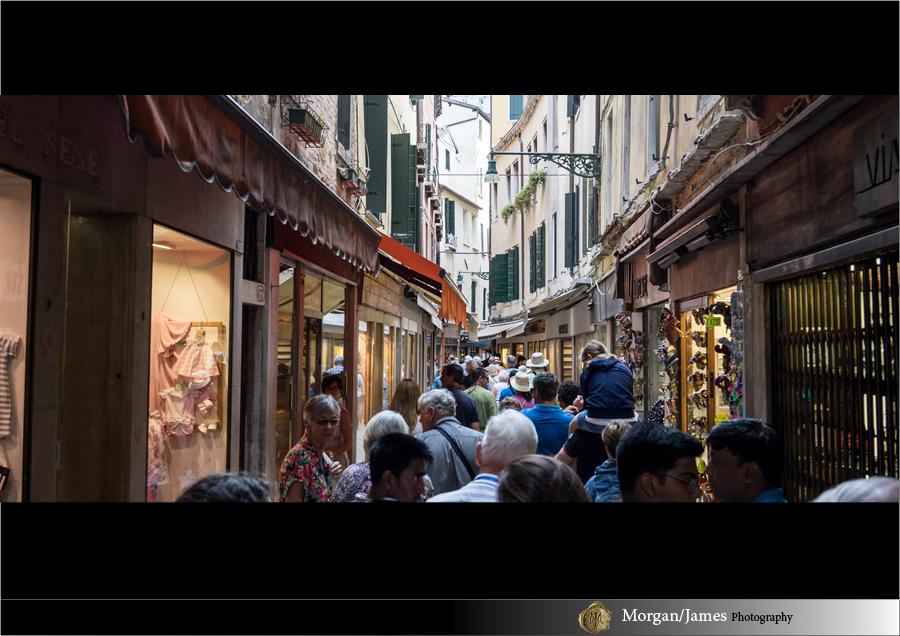 Venice 9 Venice