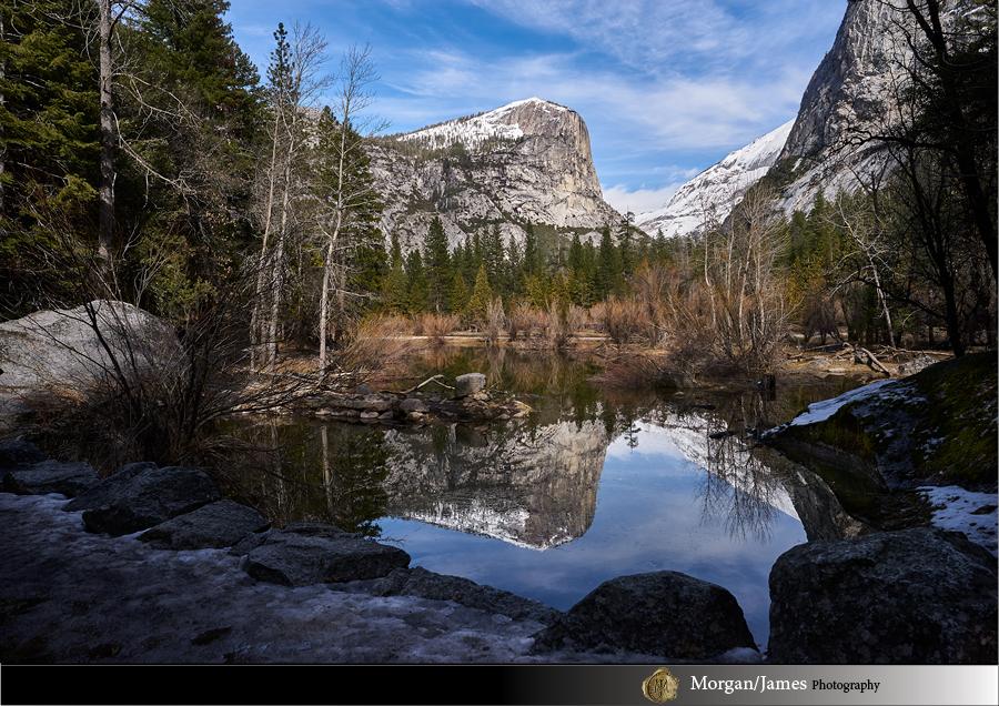 Yosemite 30 1 Yosemite Landscapes