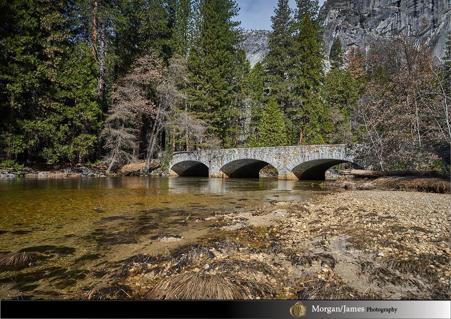 Yosemite 30 10 Yosemite Landscapes