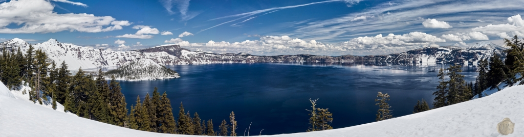 DM 79 Crater Lake pano 1 1 1024x269 Oregon Trip